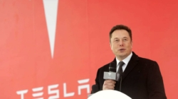 Elon Musk: În Europa ar putea fi oportun ca Tesla să producă un model hatchback sau ceva de acest tip