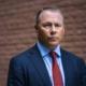 Omul care gestionează Fondul Suveran de 1.200 de miliarde al Norvegiei