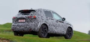 Nissan mizează pe tehnologia e-Power pentru viitorul Qashqai