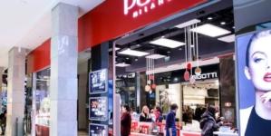 Trei noi magazine Pupa în România