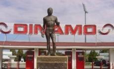 MAI și CNI anunță debutul procedurilor pentru construirea noului stadion Dinamo