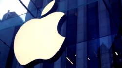 Apple vrea să extindă acoperirea CarPlay la mai multe funcții ale mașinilor