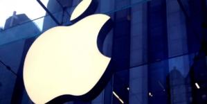 Apple prezintă în această noapte noile iPhone și Apple Watch. Iată la ce se așteaptă analiștii