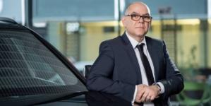 Cristian Milea: Odată cu preluarea Audi România am demisionat de la conducerea APIA