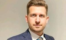 Importatorul Opel în România are un nou director general