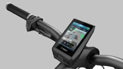 Bosch, premiat la CES 2021 pentru computerul Nyon destinat bicicletelor electrice