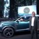 Denis Le Vot, CEO Dacia & Lada: Profilul clienților Dacia s-a schimbat. Suntem la cu totul alt nivel