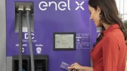 Vești bune pentru posesorii de mașini electrice: șase noi stații de încărcare la Constanța