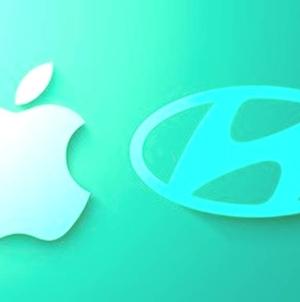UPDATE: Surpriză în industria auto: Hyundai ar putea fi constructorul mașinii Apple