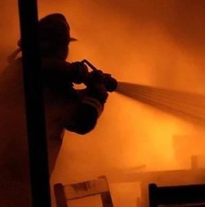 UPDATE: Incendiu la spitalul Matei Balș: 5 decese și peste 100 de pacienți evacuați