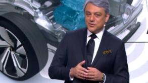 Reuters: Renault va reduce circa 2.000 de locuri de muncă în Franța