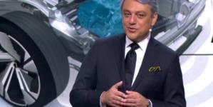 Renaulution: Viitorul Dacia, dezvăluit de șeful Renault, Luca de Meo