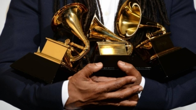 Decernarea premiilor Grammy, amânată pentru 14 martie 2021