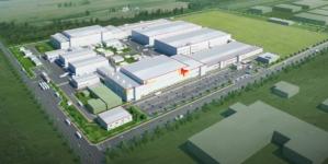Încă o megainvestiție ocolește România: SK Innovation investește 2,3 mld. USD în Ungaria