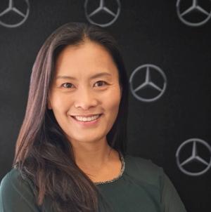 Mercedes-Benz România își propune ca, din 2025, 50% dintre mașinile companiei să fie electrice sau hibride