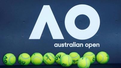 Australian Open 2021: Halep și Cârstea merg în turul 2. Begu, Buzărnescu și Țig, părăsesc turneul
