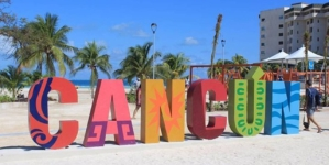 50 de turiști români, blocați în Cancun. MAE român solicită clarificări părții mexicane