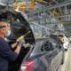 Uzina Ford din Craiova va opri producția 8 zile din cauza lipsei de semiconductori