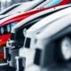 Campionii valorii reziduale: Cât va mai valora mașina ta nouă peste patru ani