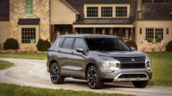Mitsubishi ar putea reveni asupra deciziei de a se retrage din Europa