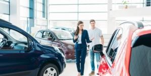 Piața auto: Volkswagen și Toyota învingătoare în bătălia cotelor din anul pandemiei