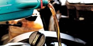 Castrol ON, gamă de lichide și lubrifianți pentru mașini electrice