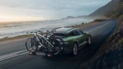 Porsche vinde biciclete electrice la preț de Dacia Logan