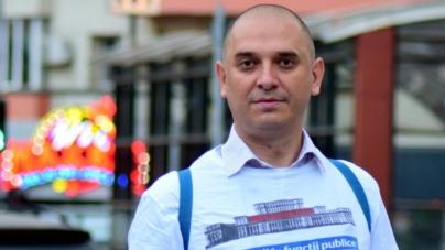Primarul Sectorului 2: Am fost uimit de declarațiile lui Nicușor privind pasajul Doamna Ghica