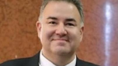 Cristian Nevzoreanu este noul director de comunicare al Groupe Renault România