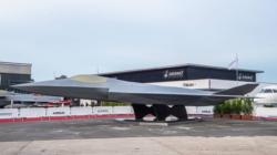 Airbus și Dassault revin în cursa pentru un viitor avion de luptă european
