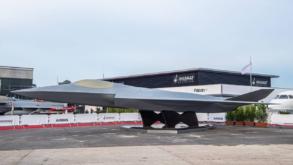 Germania va susține cu încă 4,5 mld. euro proiectul viitorului avion de luptă european care va înlocui Rafale și Eurofighter