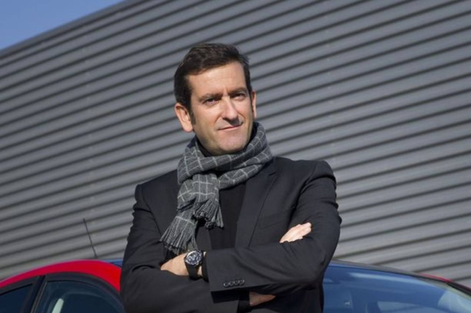 Designerul care a creat Dacia Bigster, confirmat la Alfa Romeo