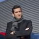 Designerul-șef Dacia renunță la funcție după doar șapte luni. Pleacă la Alfa Romeo?