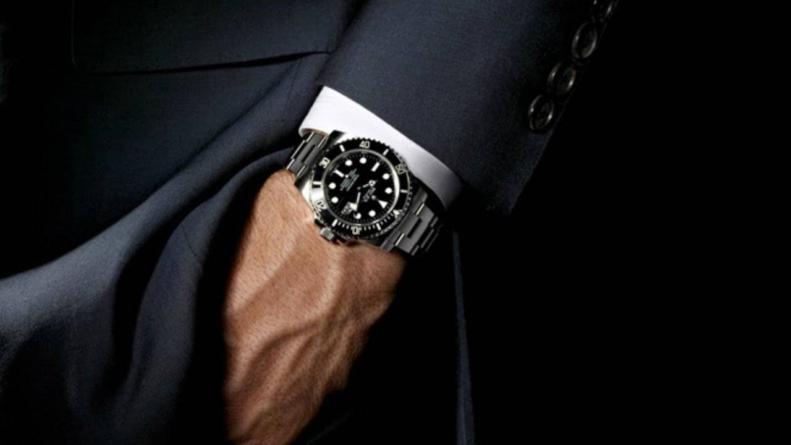 Watches & Wonders Geneva: Cel mai mare eveniment dedicat pasionaților de ceasuri a început astăzi