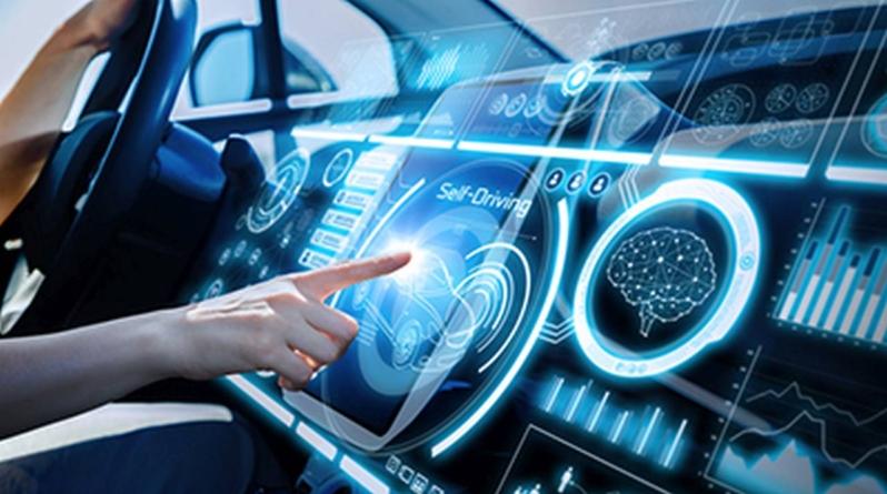 Alianță fără precedent a companiilor auto nipone pentru dezvoltarea sistemelor de comunicații