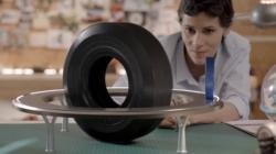 Michelin are în plan o diversificare a portofoliului și mizează pe hidrogen