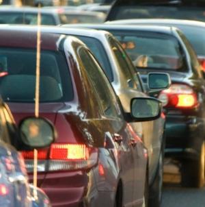 ACEA: Șoferii din 13 state europene au plătit anul trecut taxe de 398,4 mld. euro
