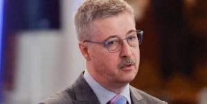 Dan Vardie este noul președinte al Asociației Producătorilor și Importatorilor de Automobile din România