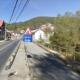 Podul de la Azuga, de pe DN1, intră în reparații. Se instituie restricții și devieri ale traficului