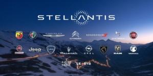 Șefii Stellantis au anunțat restructurarea rețelei de dealeri