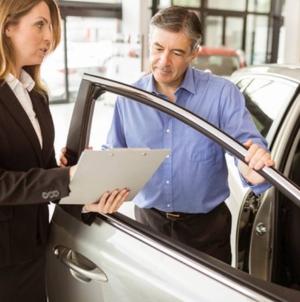 Spania conduce principalele piețe europene în domeniul stimulentelor pentru achiziționarea de mașini