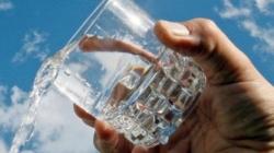 Israelienii au reușit să producă apă din aer poluat