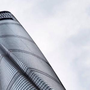 Cel mai înalt hotel din lume, inaugurat în Shanghai Tower