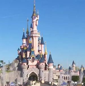 Disneyland Paris s-a redeschis după opt luni de închidere