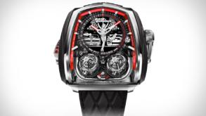 Ceasuri și mașini, o strategie de marketing extrem de profitabilă