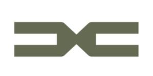 Dacia, altfel decât o știai: aceasta este noua imagine a brandului – VIDEO