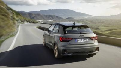 Șeful Audi: Modelul A1 nu va avea un succesor