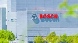 Bosch a investit încă 55 mil. euro la Cluj. Uzina din Transilvania are o a treia hală de producție