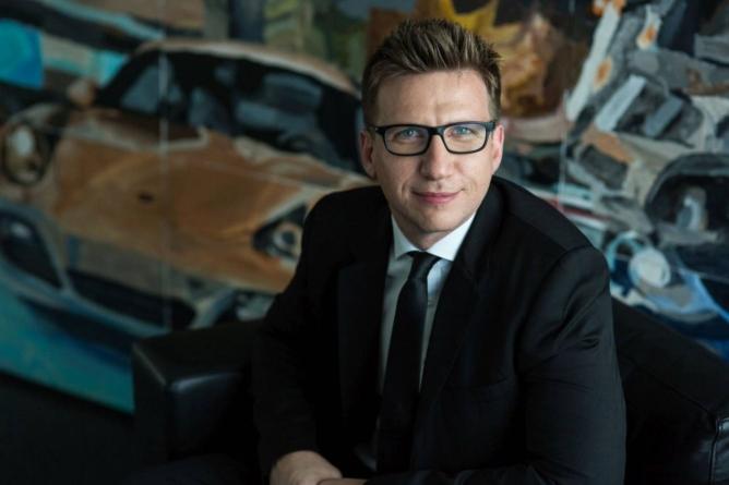 """Porsche Finance Group și Porsche România au lansat """"abonamentul auto"""""""