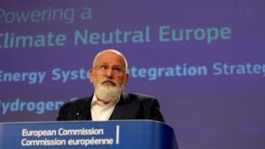 """Scumpirea carburanților generată de noul pachet climatic european, între """"sinucidere politică"""" și posibile revolte"""